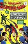 Amazing Spider-Man #12 comic books for sale