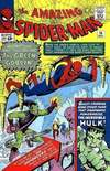 Amazing Spider-Man #14 Comic Books - Covers, Scans, Photos  in Amazing Spider-Man Comic Books - Covers, Scans, Gallery