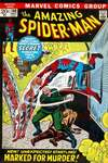 Amazing Spider-Man #108 cheap bargain discounted comic books Amazing Spider-Man #108 comic books