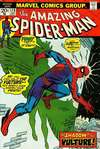Amazing Spider-Man #128 comic books for sale