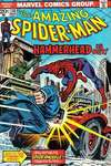 Amazing Spider-Man #130 comic books for sale