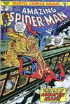 Amazing Spider-Man #133 comic books for sale