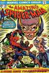 Amazing Spider-Man #138 comic books for sale