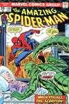 Amazing Spider-Man #146 comic books for sale