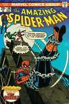 Amazing Spider-Man #148 comic books for sale