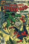Amazing Spider-Man #157 comic books for sale