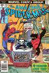 Amazing Spider-Man #162 comic books for sale