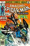 Amazing Spider-Man #171 cheap bargain discounted comic books Amazing Spider-Man #171 comic books