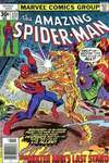 Amazing Spider-Man #173 comic books for sale