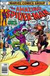 Amazing Spider-Man #177 comic books for sale