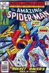 Amazing Spider-Man #182 comic books for sale