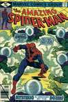 Amazing Spider-Man #198 comic books for sale
