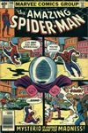 Amazing Spider-Man #199 comic books for sale