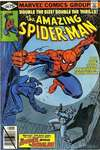 Amazing Spider-Man #200 comic books for sale