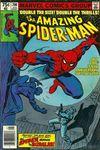Amazing Spider-Man #200 comic books for sale