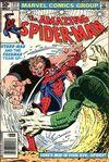 Amazing Spider-Man #217 comic books for sale