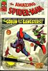 Amazing Spider-Man #23 comic books for sale