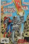 Amazing Spider-Man #237 comic books for sale