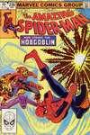 Amazing Spider-Man #239 comic books for sale