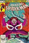 Amazing Spider-Man #241 comic books for sale