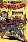 Amazing Spider-Man #25 Comic Books - Covers, Scans, Photos  in Amazing Spider-Man Comic Books - Covers, Scans, Gallery