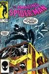 Amazing Spider-Man #254 comic books for sale