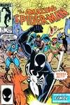 Amazing Spider-Man #270 comic books for sale
