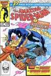Amazing Spider-Man #275 comic books for sale