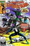 Amazing Spider-Man #280 comic books for sale