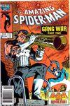 Amazing Spider-Man #285 comic books for sale