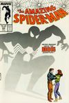 Amazing Spider-Man #290 comic books for sale