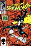 Amazing Spider-Man #291 comic books for sale