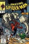 Amazing Spider-Man #303 comic books for sale
