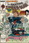 Amazing Spider-Man #315 comic books for sale