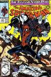 Amazing Spider-Man #322 comic books for sale