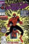Amazing Spider-Man #341 comic books for sale