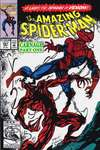 Amazing Spider-Man #361 comic books for sale