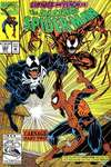 Amazing Spider-Man #362 comic books for sale