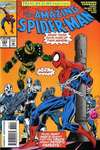 Amazing Spider-Man #384 comic books for sale