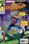 Amazing Spider-Man #389 comic books for sale