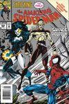 Amazing Spider-Man #393 comic books for sale