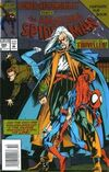Amazing Spider-Man #394 comic books for sale