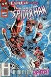 Amazing Spider-Man #405 comic books for sale