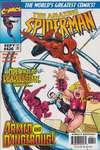 Amazing Spider-Man #426 comic books for sale