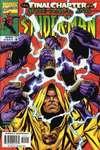 Amazing Spider-Man #441 comic books for sale