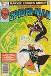Amazing Spider-Man #14 comic books for sale