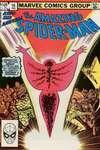 Amazing Spider-Man #16 comic books for sale