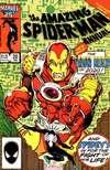 Amazing Spider-Man #20 comic books for sale