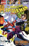 Amazing Spider-Man #24 comic books for sale