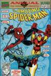 Amazing Spider-Man #25 comic books for sale